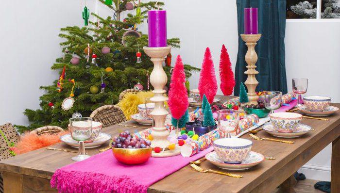 Navidad y los excesos