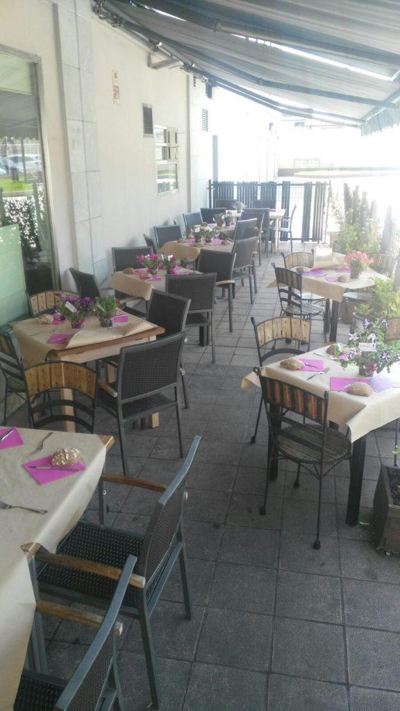 terraza pulpeteo